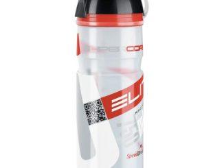 Elite - Supercorsa, 750 ml