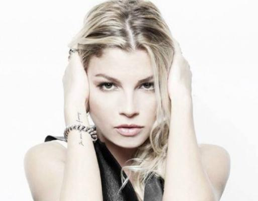 emma marrone x factor 9