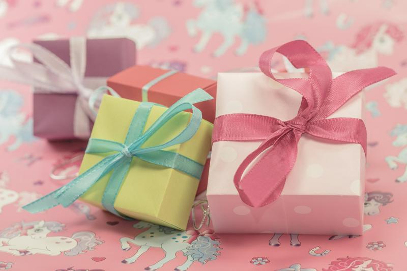 regali natale migliori