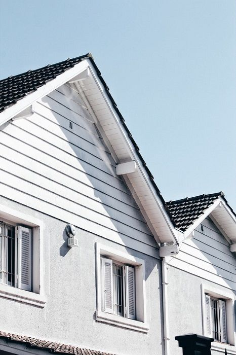 ristrutturazione casa 2018