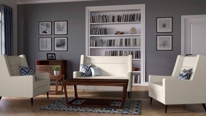 Cambiare Colore Alle Pareti Di Casa.Quale Colore Scegliere Per Le Pareti Di Casa Italia Del Cuore